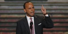 Latino Democrats Excluded From A Meeting With ICE That They Requested | The Huffington Post