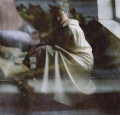 """Ghost Transmission, """"Apparitions"""" - El genio equivocado 2015 #nowplaying #ahorasonando"""