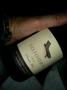 Sojurn Sagiacomo a fine Sonoma pinot Cheese Tasting, Wine Cheese, Wines