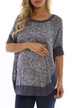 decent maternity clothes prices and style