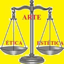 DESARROLLO DEL PENSAMIENTO FILOSOFICO PARA 1º BGU: Ética y Estética