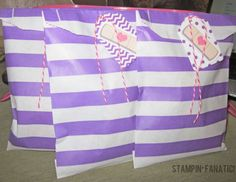 Doc McStuffins Birthday Party Ideas | Photo 14 of 14 | Catch My Party