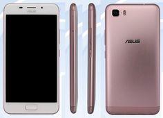 Емкость аккумулятора смартфона Asus X00GD  4850 мА∙ч