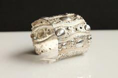 Ondine - criska bijoux métaux précieux