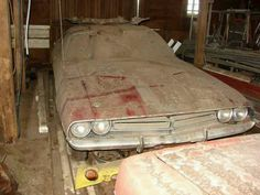 Junkyard Life Classic Cars Muscle Barn Finds Hot Rods And