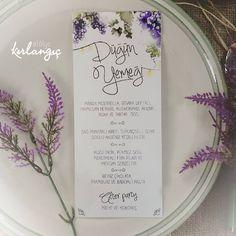 Konseptinize uygun menü kartları da Atölye kırlangıç'da #davetiye#wedding#tasarım#atolyekirlangic#invitation#card#kina#weddingcard#dugun#davetiyeler#gelin#nisan#vintage#nikah#dugundavetiyesi#menu