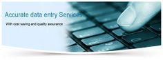 Data+Processing+Services