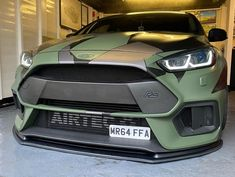 Best Lamborghini, Ferrari 458, Ford Focus Hatchback, Eco Friendly Cars, Wide Body Kits, Focus Rs, Lifted Ford Trucks, Mustang Cars, Car Tuning