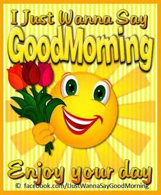 Good Morning! Good Morning Friends Quotes, Good Morning Today, Good Day Quotes, Good Morning Messages, Good Morning Wishes, Good Morning Images, Morning Board, Evening Greetings, Good Night Greetings