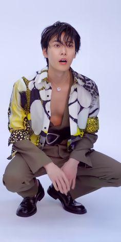 Taeyong, Jaehyun, Beautiful Boys, Pretty Boys, Korea Boy, Nct Doyoung, Bae, Kim Dong, Kpop Guys
