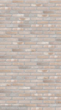 Manufactured in: Europe Type: handformed Texture: wasserstrich Colour type: varied Colour: grey Paving Texture, Floor Texture, Brick Texture, Brick Wall Wallpaper, Textured Wallpaper, Textured Walls, Brick Architecture, Architecture Graphics, Wood Facade