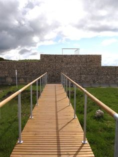 Adequacy of Archaeological Site Structure