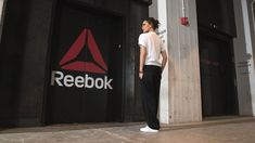Victoria Beckham Collaborates With Reebok, Putting Her Posh Twist on Athleisure  ||  The fashion plate, Victoria Beckham, brings her inimitable touch to classic American sportswear brand Reebok. https://www.vogue.com/article/victoria-beckham-reebok-athleisure-collaboration-david-beckham-celebrity-style?mbid=social_twitter_vr&utm_campaign=crowdfire&utm_content=crowdfire&utm_medium=social&utm_source=pinterest