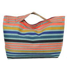 #Vente SPECIALE PLAGE en ce moment sur BazarChic ! #bags #pockets #shoes #beachwear #summer