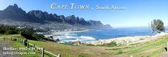 Bạn đã biết về quy định giấy tờ làm hồ sơ xin visa Nam Phi diện du lịch chưa ? bạn có muốn được chúng tôi trợ giúp để có visa đi Nam Phi du lịch nhanh chóng không ? nếu có hãy gọi cho chúng tôi theo số điện thoại 0902 644 344 http://www.visapm.com/visa-nam-phi.html