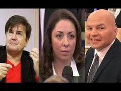 Кто такие Ковтун, Яхно и Карасев на самом деле - YouTube
