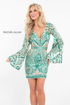 742155158b Rachel Allan Dress 4623 Homecoming Dress Stores