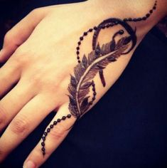 Mehndi is an art and Art has no limits. Here are few stylish mehndi designs 2016 for you. Peacock Mehndi Designs, Stylish Mehndi Designs, Henna Designs Easy, Beautiful Henna Designs, Latest Mehndi Designs, Mehandi Designs, Henna Tattoo Designs Simple, Finger Henna Designs, Mehndi Designs For Fingers