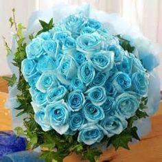 Blue Rose Flower Arrangements300 x 300 | 25.7KB | www.sociotherapie.fr