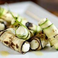 Receita típica peruana é boa pedida pra começar a semana - GLAMOUR | Gastronomia