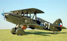 Avia B-534 (1933) #aviation #Czechia #aircrafts #czechaircrafts #fighters #Czechoslovakia Airplanes, Ww2, Air Force, Fighter Jets, Aircraft, Engineering, Army, Military, Vehicles