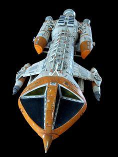 Hawk Mark IX
