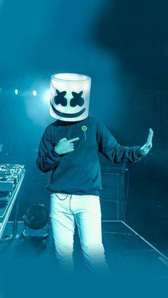 Best of Marshmello Remixes & Songs 2017