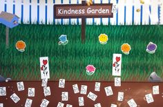 What If Schools Taught Kindness? (via Greater Good) (1 February 2016) Highlights a 12-week curriculum created to teach kids about mindfulness and kindness.