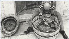 MESTIERI IN BICICLETTA, mostra museo antichi mestieri e lavori su due ruote - Fabriano (Marche) Folk, Vintage Italy, Arte Popular, Statue, History, San Valentino, Painting, Photograph, Life