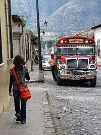 Antigua Guatemala Countries In Central America, Travel Flights, Guatemala City, Travel Channel, South America Travel, Grand Tour, Travel Memories, Places Around The World, Historical Sites