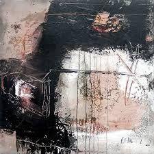 Bildergebnis für robert suess malerei