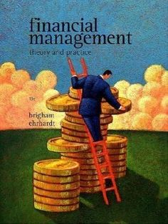 Bestseller books online Financial Management: Theory & Practice (with Thomson ONE - Business School Edition 1-Year Printed Access Card) Eugene F. Brigham, Michael C. Ehrhardt  http://www.ebooknetworking.net/books_detail-1439078092.html