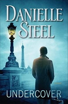 Undercover by Danielle Steel http://www.amazon.co.uk/dp/0345531043/ref=cm_sw_r_pi_dp_eMZ9ub0GWQDRY