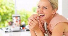 Είστε γυναίκα άνω των 50 και θέλετε να χάσετε εύκολα κιλά; Αυτή είναι η ιδανική διατροφή