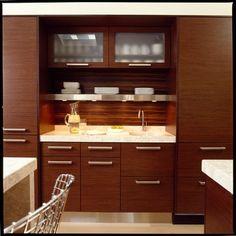 https://i.pinimg.com/236x/05/bc/4c/05bc4cb1a36a00edaeec479018b49322--ikea-bar-american-craftsman.jpg