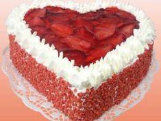 Tort Sticla sparta – Savoare si Bun Gust Bon Appetit, Tiramisu, Bakery, Ethnic Recipes, Desserts, Food, Sweet Treats, Meal, Bakery Shops