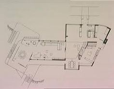 Schminke House - Google 搜索