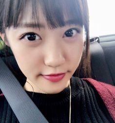 王林(Good Tears)(@Good_tears_orin)さん   Twitter