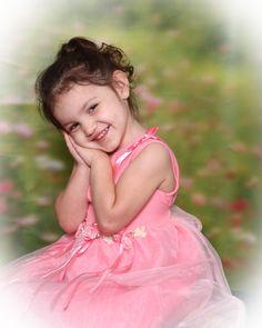 My Allyssa ;)