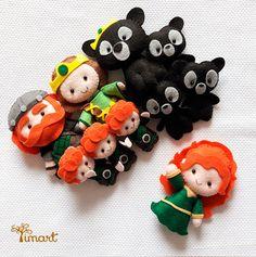 Apostila Valente Pocket. Adquira a sua na loja oficial (clique em visitar ou acesse www.timart.com.br)