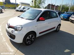 Second hand Renault Twingo - 6 690 EUR, 81 900 km, 2015 - autovit. Safari, Abs, Vehicles, Crunches, Abdominal Muscles, Car, Killer Abs, Six Pack Abs, Vehicle