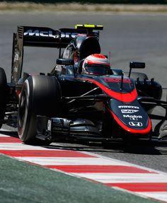7 Best Formula 1 images  9eddbabdf08