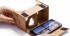 #GoogleCardboard é um aparelho de experiência com realidade virtual criado para ser utilizado junto com o seu smartphone. Grandes empresas como Facebook e Samsung têm feito investimentos e realidade virtual considerando-a como uma nova fronteira da tecnologia. Nesse curso, você vai aprender de forma prática e objetiva as principais técnicas utilizadas no desenvolvimento de ambientes virtuais para Google Cardboard.