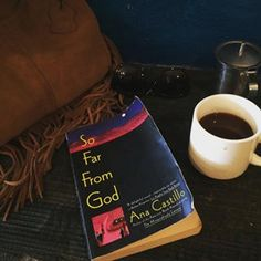 So Far From God by Ana Castillo   21 Books By POC Writers That You Should Definitely Read At Some Point
