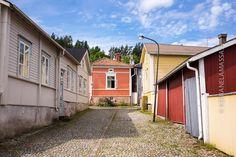 Visit Loviisa