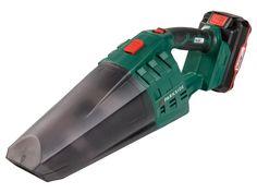 PARKSIDE® Odkurzacz ręczny akumulator …   LIDL-SKLEP.PL Lidl, Nerf, Tools, Instruments