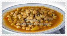 Restaurante La Viña - La Orotava #food #comida #gastronomia #ricorico #guachinches #tapas  #comeresunplacer #tenerife