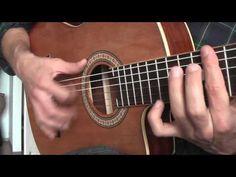 Rumba-Funk Strum Pattern (Vito Gaarin) - YouTube Acoustic Guitar, Music Instruments, Youtube, Pattern, Musical Instruments, Patterns, Acoustic Guitars, Model