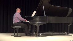 Norman Dello Joio, Chorale Chant no. 10 (need 3 movements)