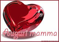 Nontuttomaditutto: Festa della mamma